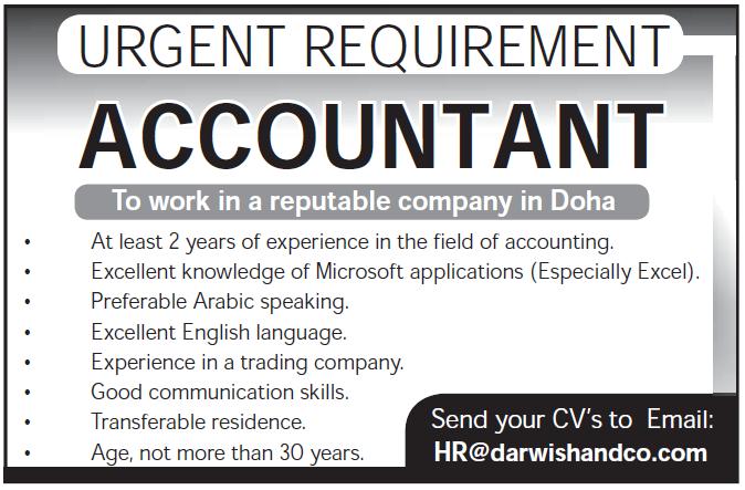 accountant 1
